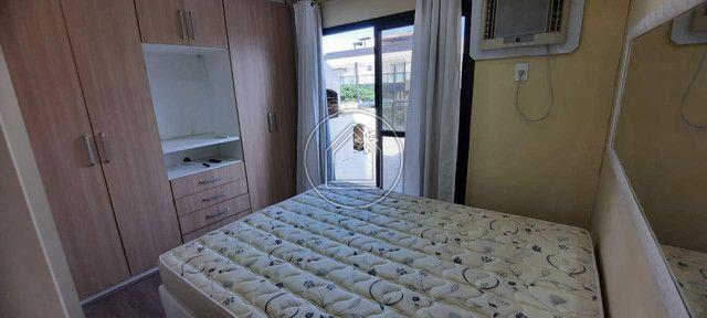 Apartamento à venda com 3 dormitórios cod:894328 - Foto 11