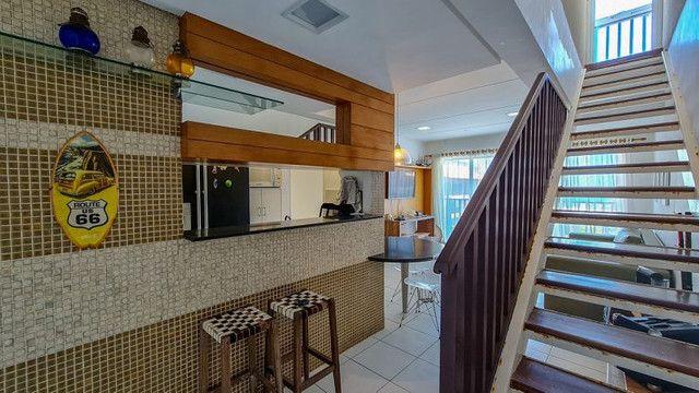 Beach Living - Cobertura á Venda com 4 quartos, 1 vaga, 206m² (CO0029) - Foto 11