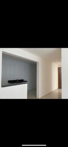 Apartamentos disponíveis , a partir de 115mil - Foto 9