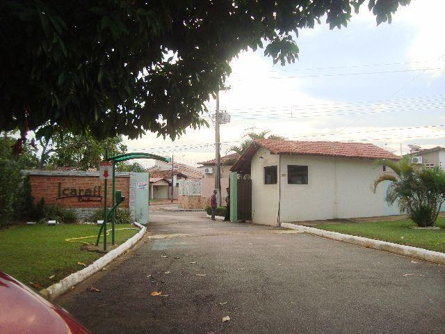 Casa Icarai i-vende-co-0003