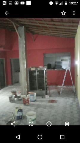 Construtor Niterói