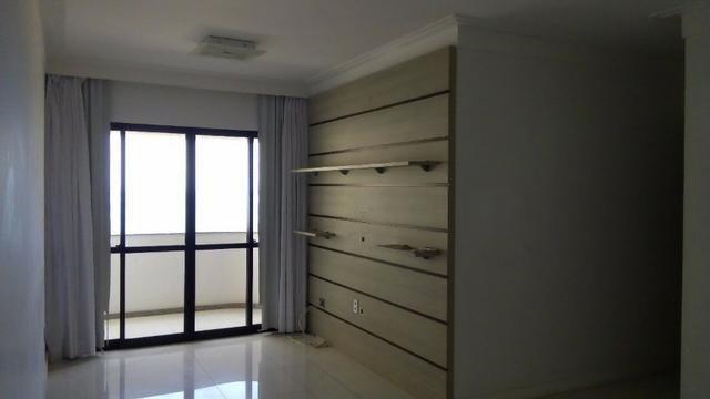 Apartamento 03 Quartos ,Rio Vermelho , 02 Garagens