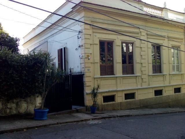 Casas para alugar Zona Sul DICAS