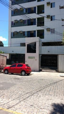Edifício Amarilis Residence -270 mil - Encruzilhada - 991995983 DJ
