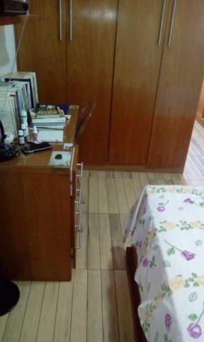 Apartamento à venda com 2 dormitórios em Tijuca, Rio de janeiro cod:TIAP21091 - Foto 9
