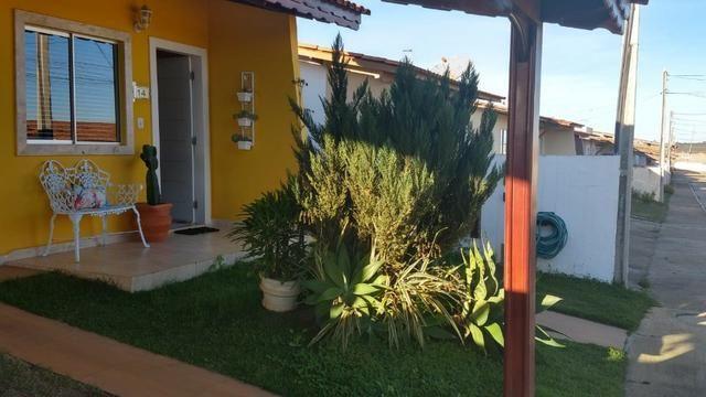 Casa a venda em Cond. Fechado, Vit. Conquista - BA - Foto 2