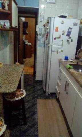 Apartamento à venda com 2 dormitórios em Tijuca, Rio de janeiro cod:TIAP21091 - Foto 16