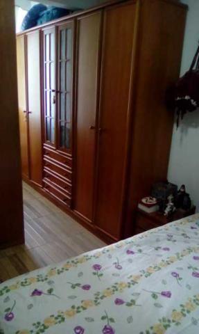 Apartamento à venda com 2 dormitórios em Tijuca, Rio de janeiro cod:TIAP21091 - Foto 8