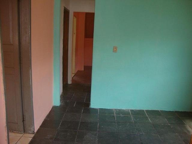 Casa à venda com 3 dormitórios em B.das industrias, Belo horizonte cod:85556 - Foto 4