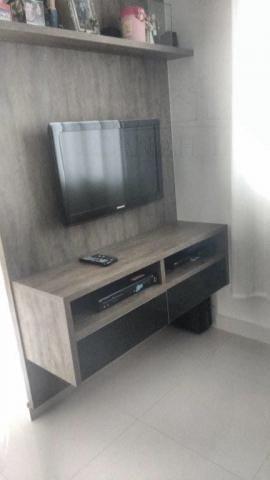 Casa à venda com 3 dormitórios em Condomínio recantos do sul, Ribeirão preto cod:10195 - Foto 5