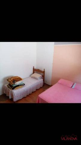 Sobrado com 4 dormitórios à venda, 320 m² por r$ 1.800.000 - conjunto residencial esplanad - Foto 9