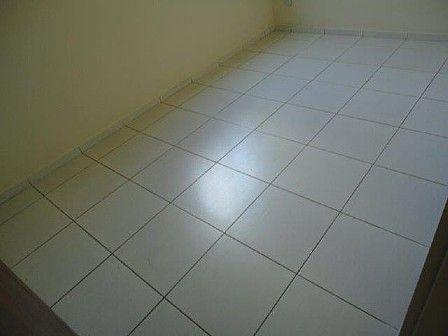Apartamento para alugar com 3 dormitórios em Flávio de oliveira, Belo horizonte cod:71613 - Foto 4