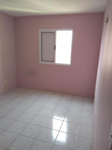 Apartamento com 2 dormitórios 70 m² - parque erasmo assunção - santo andré/sp - Foto 12