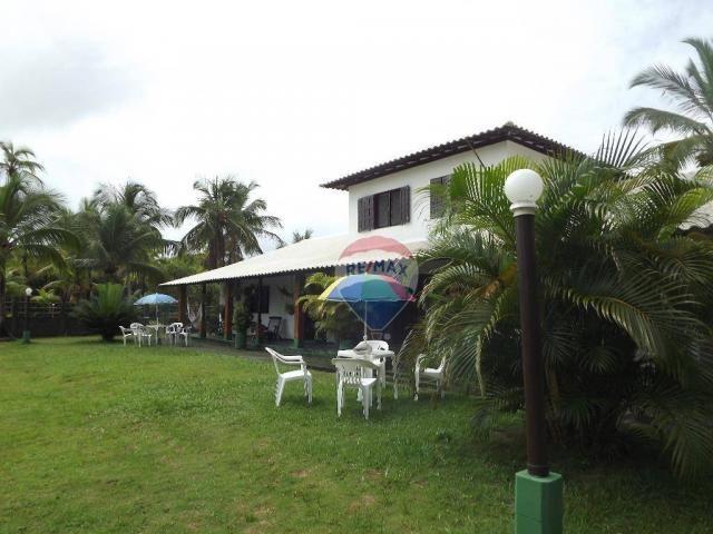 Casa residencial à venda,, canavieiras. - Foto 15
