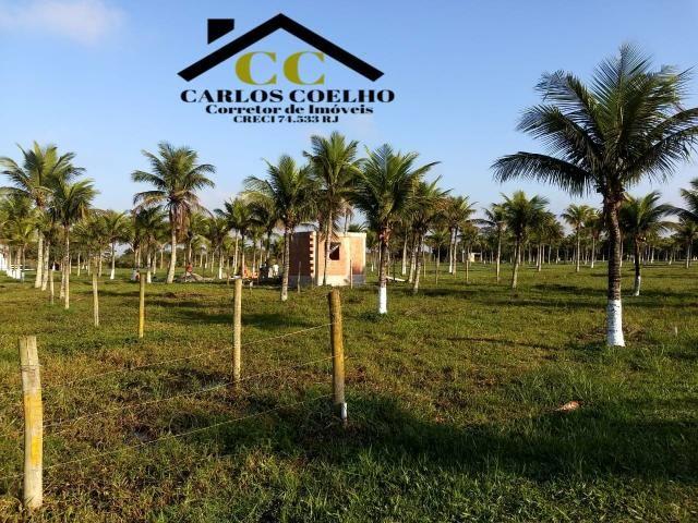 Gd cód 138 Imperdível Promoção Terrenos Prontos para Construção!!! - Foto 3
