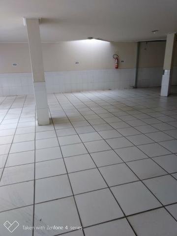 Apartamento em Ipatinga, 2 quartos/suite, Sacada, 85 m², Valor 220 mil - Foto 5