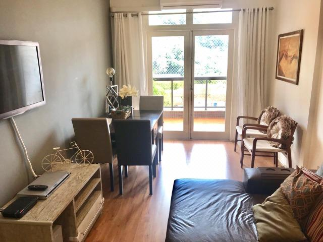 Lindo apartamento de 3 quartos na Av. Roberto Silveira - Foto 4
