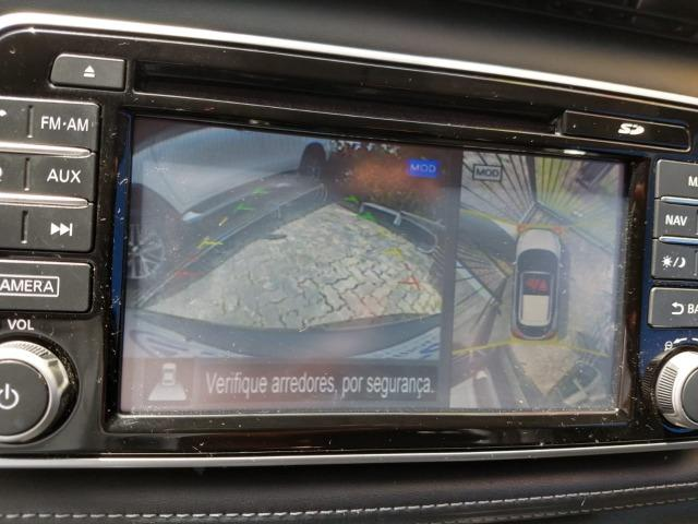 Nissan Kicks SL 1.6 2017 !!! * zap - Foto 10