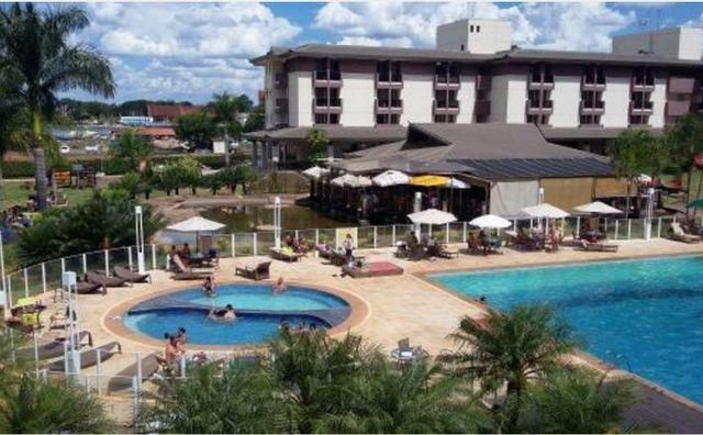 Imperdível - Ap 33m²- Life Resort - Foto 20