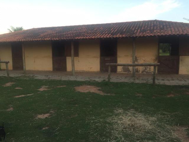Sitio Turismo Rural na Baia Formosa em Buzios - Foto 5