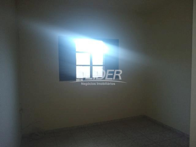 Casa para alugar com 3 dormitórios em Planalto, Uberlândia cod:863301 - Foto 11