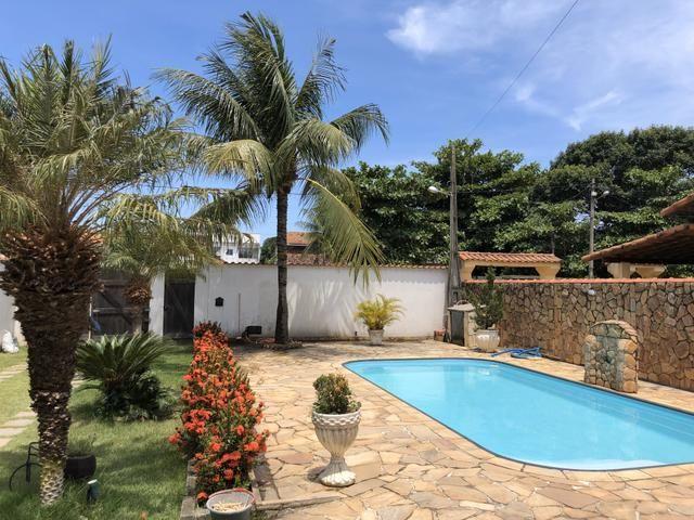 Casa para Temporada em Saquarema - Foto 4