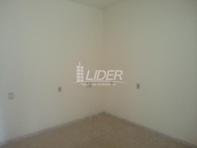 Casa para alugar com 3 dormitórios em Planalto, Uberlândia cod:863301 - Foto 8