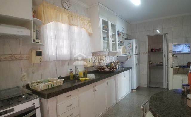(RG) TR53338 - Vendo Casa 470 m² com 07 Suítes no Luciano Cavalcante - Foto 6