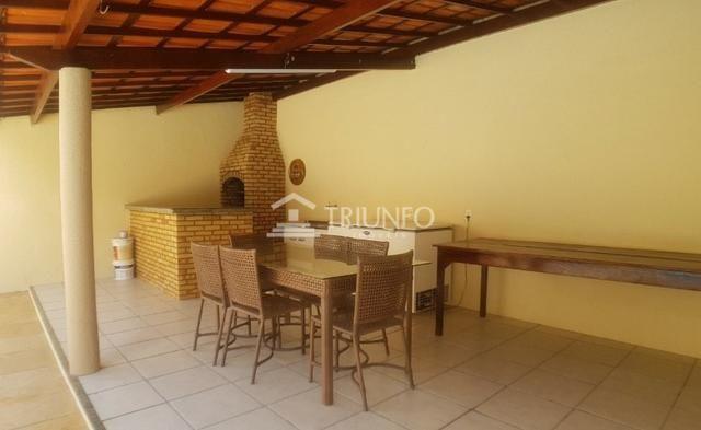 (RG) TR53338 - Vendo Casa 470 m² com 07 Suítes no Luciano Cavalcante - Foto 5