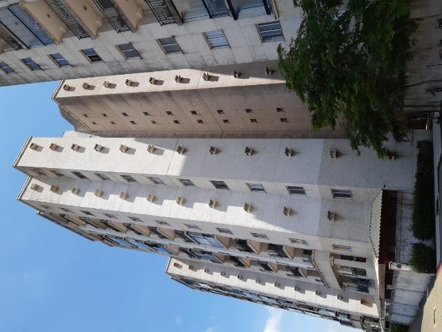 GLA - Apartamento 02 Suíte Sol da Manhã - Linda Vista - Morada de Laranjeiras -Top - Foto 16