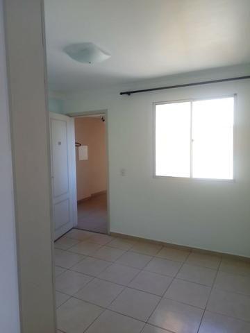 Apartamento no Outeiro do passárgada R$160.000,00 - Foto 5