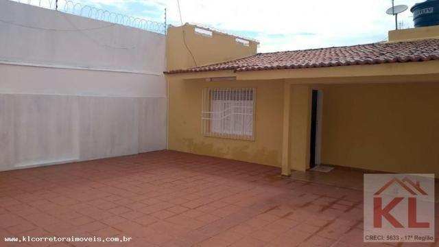 Linda casa, 3 quartos(2 suites), cerca e portão eletrônico, próx. a Leroy Merlin - Foto 11