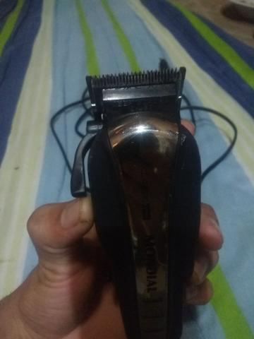 Máquina de cortar cabelo - Foto 2