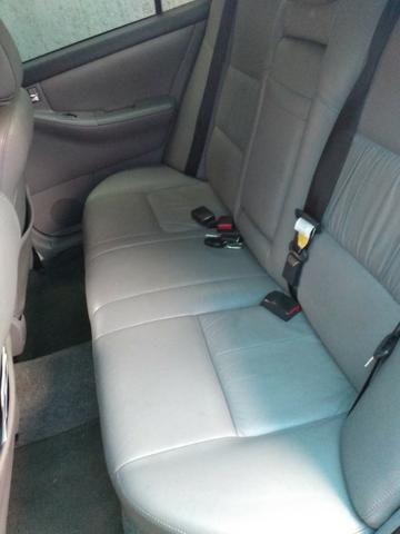 Corolla Seg 1.8 automático - Foto 5
