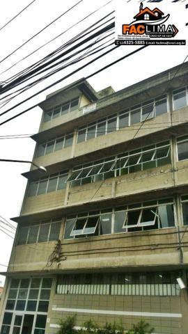Rua Dr. Mariano J.M Ferraz - Centro Osasco - 800 M² - Foto 2