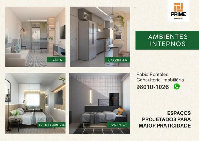 Lançamento Minha Casa Minha Vida na Mário Covas - Foto 10