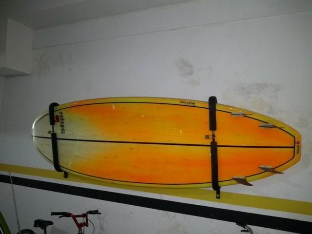 Vendo Stand Up Paddle - Navegantes - Foto 2
