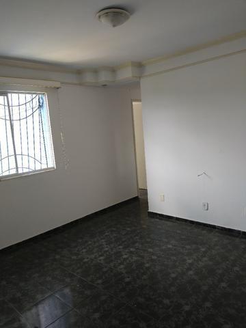 Apartamento São Caetano - Foto 12