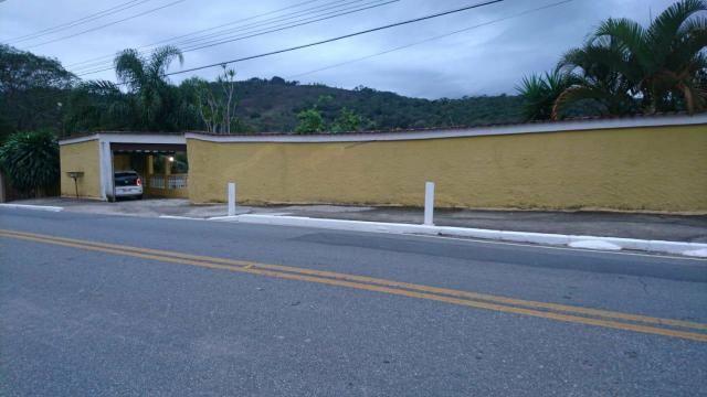 Chacara Guararema pacote 23/12 ao 28/12 - Foto 8