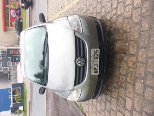 Fox Volkswagen - Foto 2