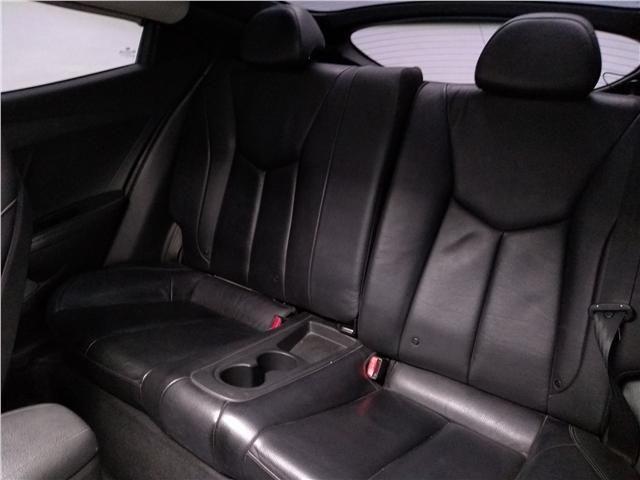Hyundai Veloster 1.6 16v gasolina 3p automático - Foto 11