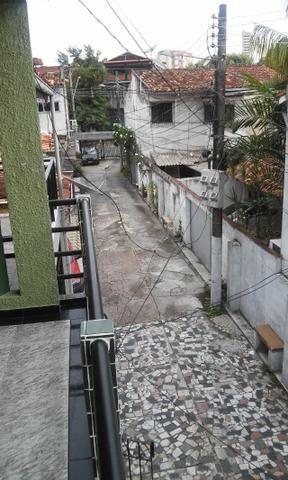 Imóvel com duas residências - Foto 6