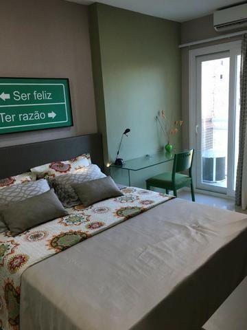 Green Garden Residence, apartamentos com 3 quartos, 78 a 104 m² Papicu - Fortaleza/CE - Foto 2