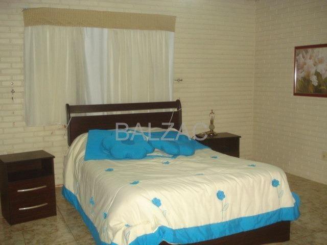 Guaiba Country! Aceita apartamento em Porto Alegre - Foto 17