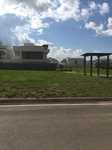 Vendo terreno com menor preço no Ecoville - Foto 2