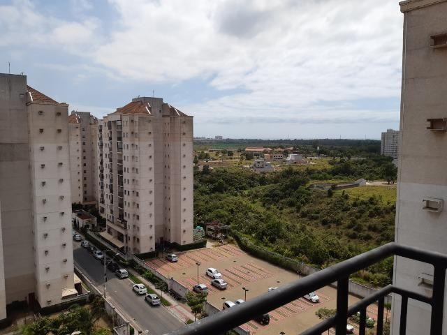 GLA - Apartamento 02 Suíte Sol da Manhã - Linda Vista - Morada de Laranjeiras -Top - Foto 4