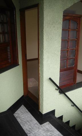 Imóvel com duas residências - Foto 4