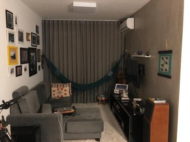 Apartamento Jardim Aeroporto 3/4, Lauro de Freitas - Foto 13