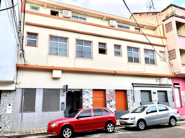 Hotel Nordeste Manaus - habitacion- Pousada - Pensão- Diarias -Manaus-Amazonas - Brasil - Foto 3