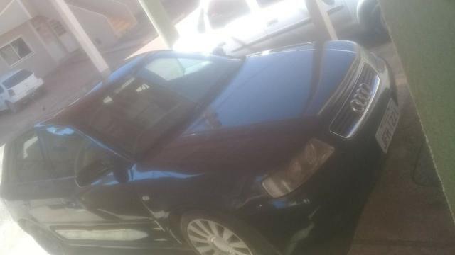 Audi a3 2002 - Foto 2